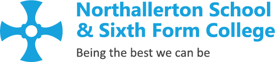 NorthallertonSchool - Logo