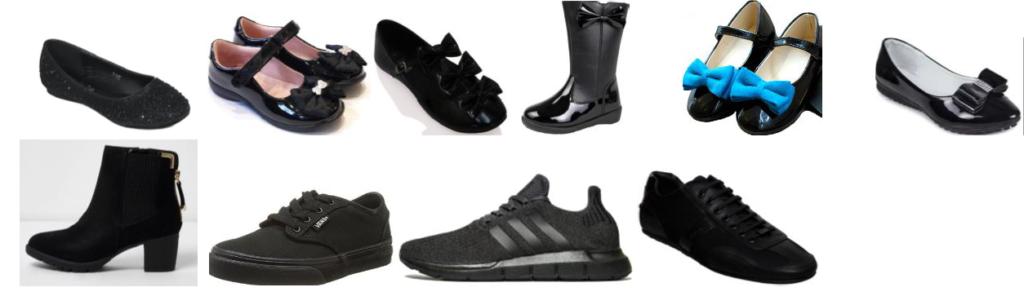 UNacceptable-Shoes-18