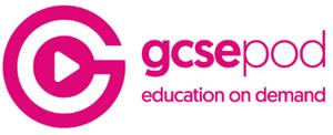 GCSE-Pod-Logo