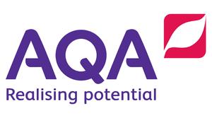 aqa-realising-potential-vector-logo