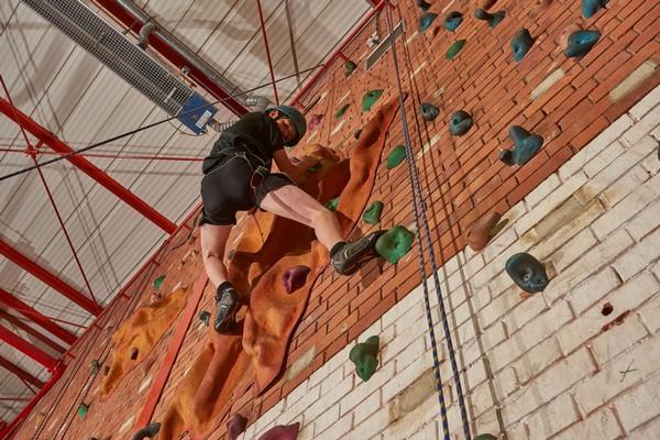 climbing600
