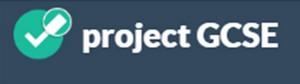 project gcse