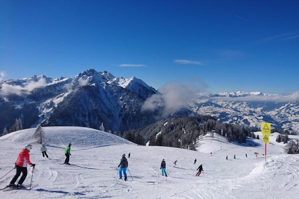 ski600