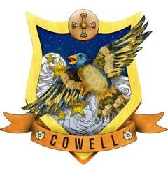 cowell_alumni