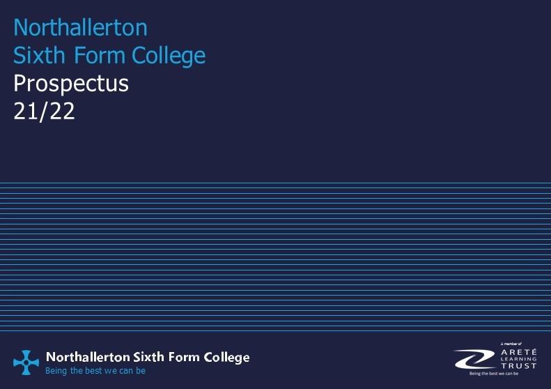 Northallerton_Prospectus_2021_22